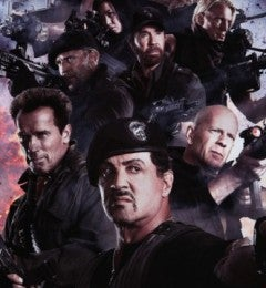 EXPENDABLES2-436x360