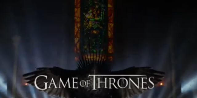 Game-of-Thrones-HBO-