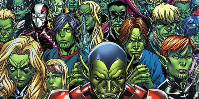 The-Avengers-Movie-Villains-To-Be-The-Skrulls