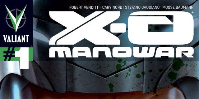 XO_001_cvrD