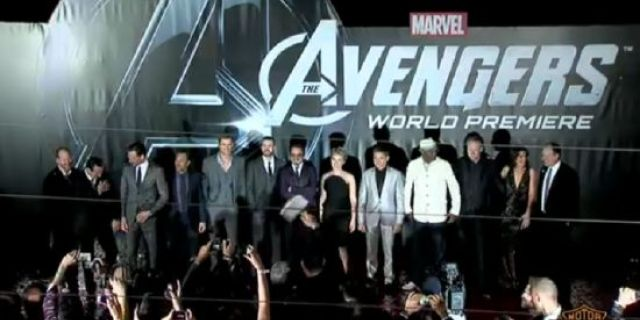 avengers-assembled-world-premiere