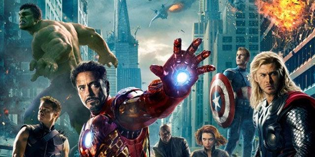 avengers-poster-street-thumb