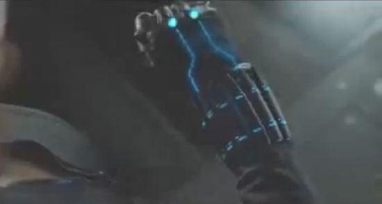 Black Widow Bites Marvel Avengers Widow's Bite Black