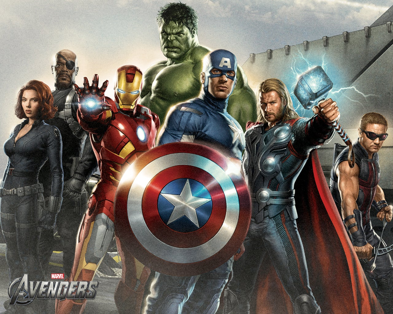 Ultimate Avengers Coloring Pages : Avengers toys r us releases more desktop backgrounds coloring pages