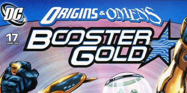 boostergold17cover