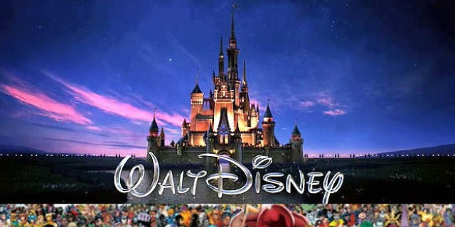 disney-marvel-logo-1