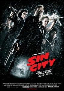 sin-city-movie-poster-01
