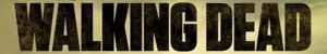 the-walking-dead-tv-show-logo