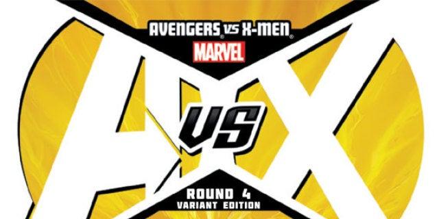 AvengersVSXMen_4_CoverOpena