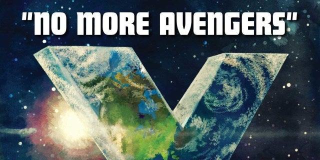 AvengersVSXMen_ActTwo_NoMoreAvengers