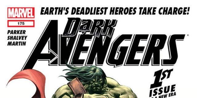 DarkAvengers_175_Cover
