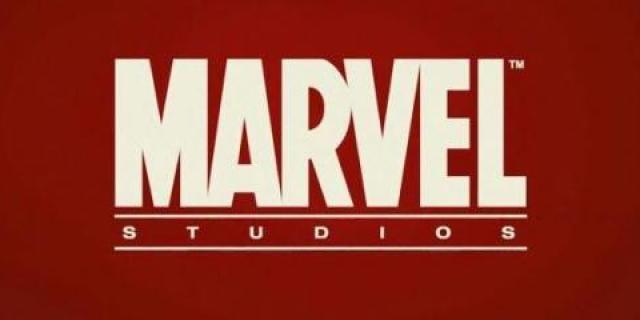 MarvelStudiosLogo
