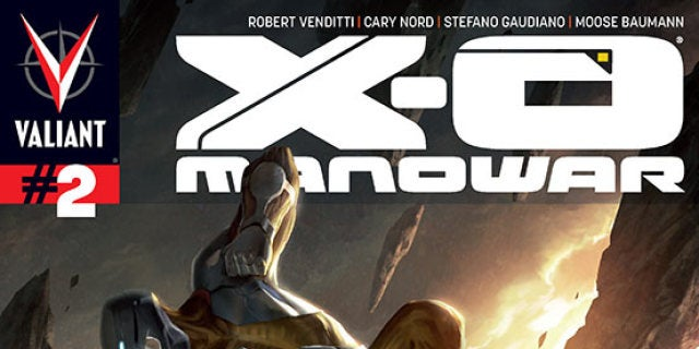 XO_002_CVR