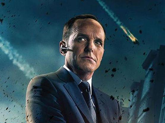 agent-coulson.jpg