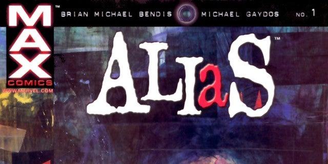 alias01