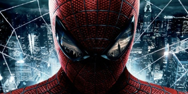 amazing-spiderman-final-poster-preview
