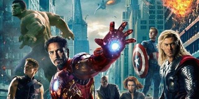 avengers-poster-2