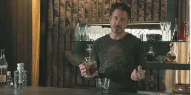 avengers-tony-stark-pours-drink