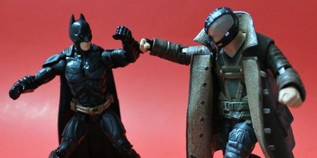 dark-knight-rises-batman-bane-toys