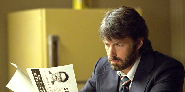 first-look-ben-affleck-in-argo-movie-photo