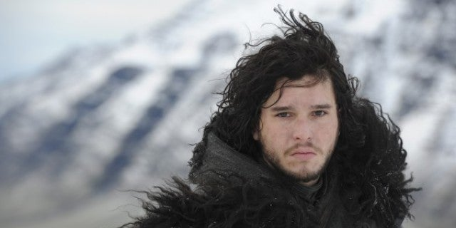 game-of-thrones-season-2-kit-harington-600x399