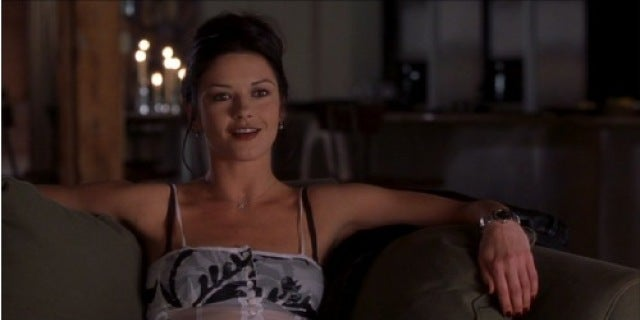 high-fidelity-2000-catherine-zeta-jones-pic-3