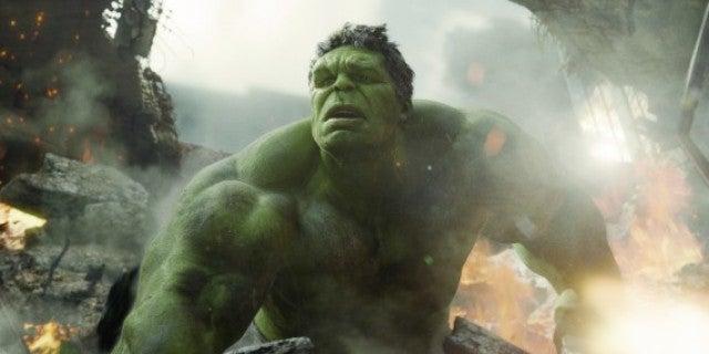 hulk-smash-avengers-570x320