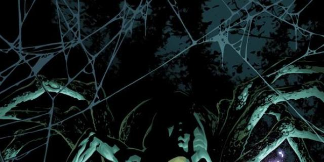 justice-league-dark-black-orchid-hellblazer-deadman-zatanna