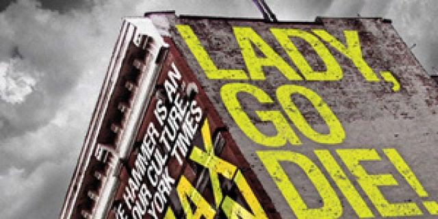 lady-go-die-300