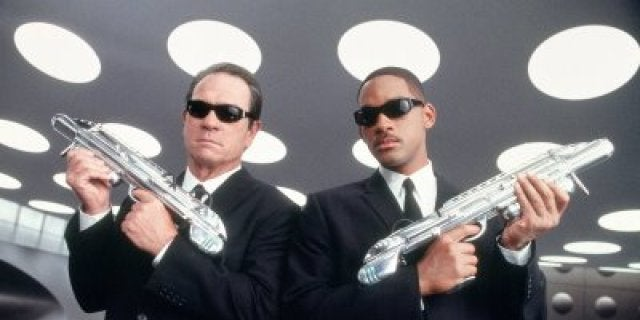 men-in-black-tommy-lee-jones-will-smith
