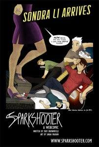 sparkshooter-sondra-promo