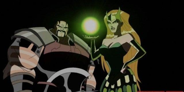 thor-2-sequel-executioner-enchantress