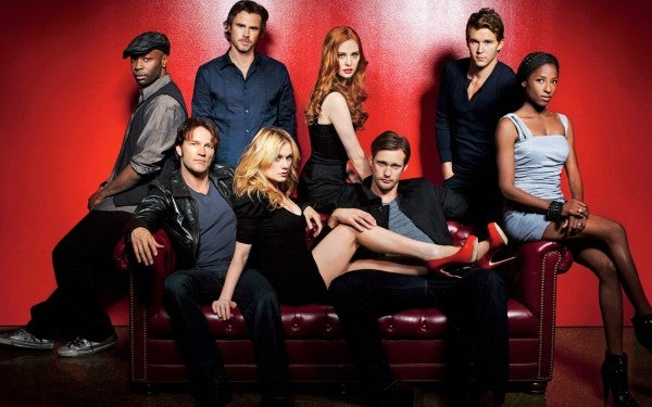 HBO's True Blood to End Next Year