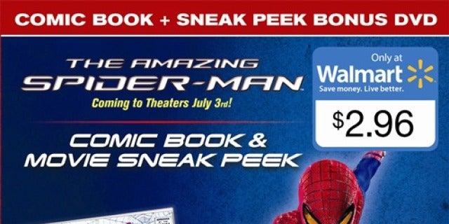 Amazing-Spider-man-Wal-Mart