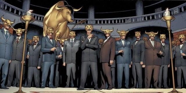 Comics-One Percent Villains.JPEG-09b9e