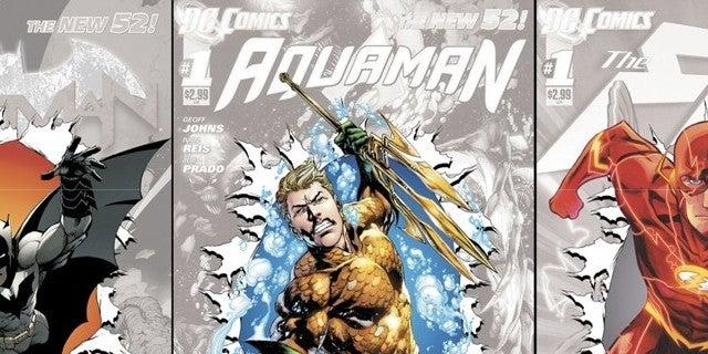 DC-Comics-Zero-Issues