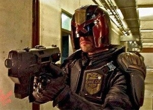 Judge-Dredd-movie-Karl-Urban