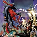 SpiderMen_3_Cover