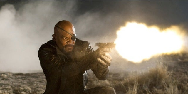 The-Avengers-Nick-Fury