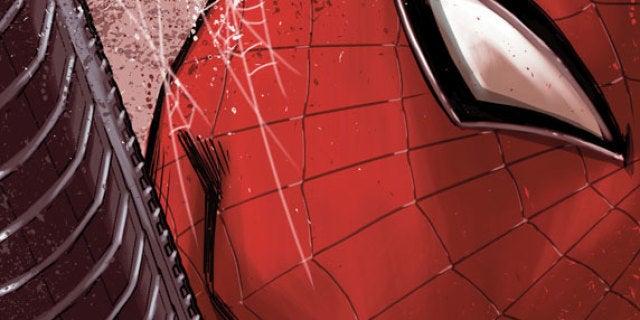 ThisIsWAR_Spiderman