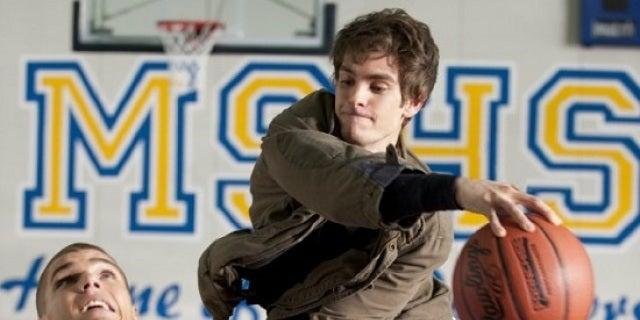 amazing-spider-man-basketball