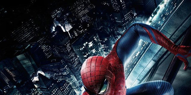 amazing-spider-man-poster-building
