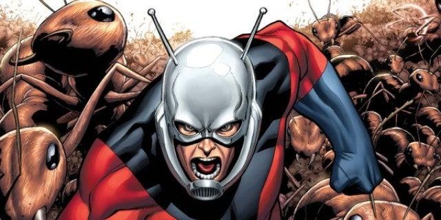ant-man-marvel-studios