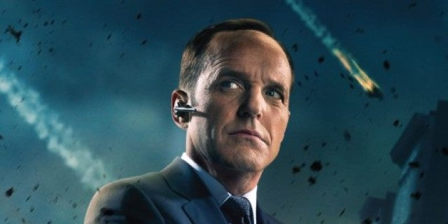 avengers-poster-agent-coulson