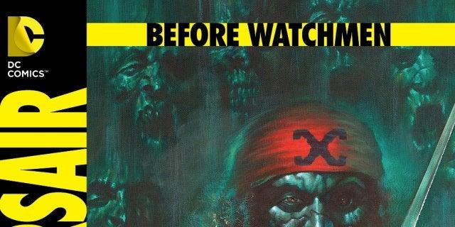 before-watchmen-curse-of-the-crimson-corsair-wein-higgins