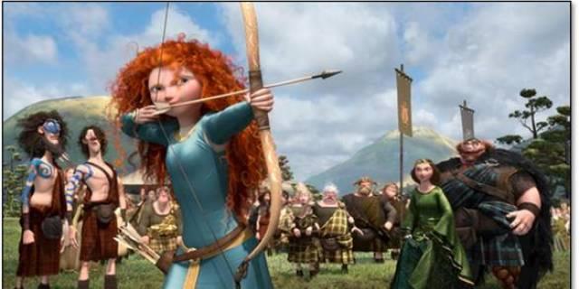brave-archery-art