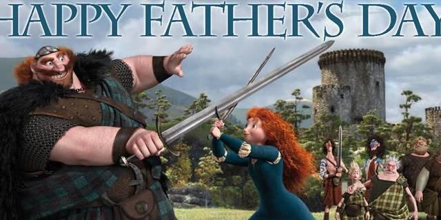 brave-fathersday