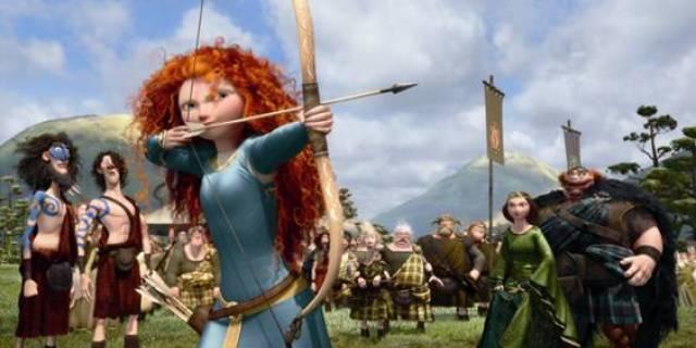 brave-pixar-archery