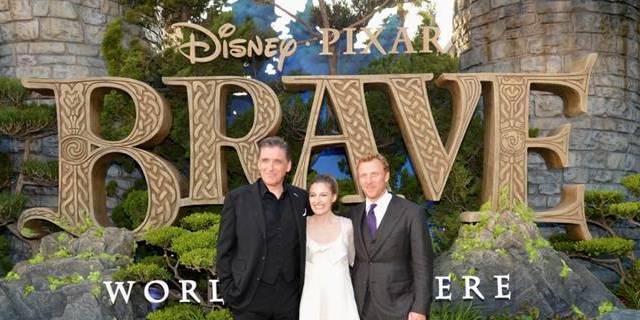 brave-premiere-cover