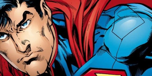 dan-jurgens-superman